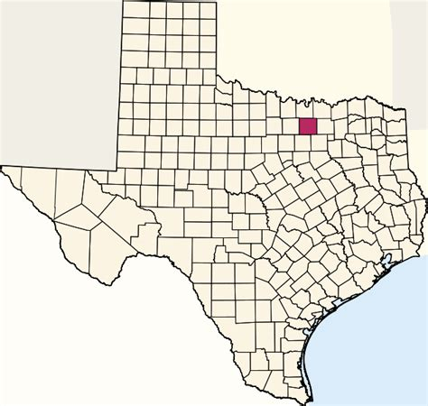 denton county texas map file texas map denton county svg wikimedia commons