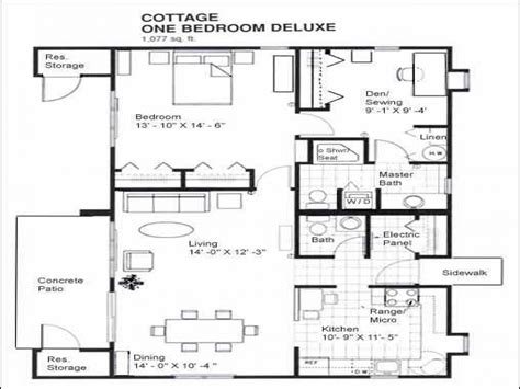 2 bedroom chalet floor plans 1 bedroom cabin kits 1 bedroom cabin floor plans floor