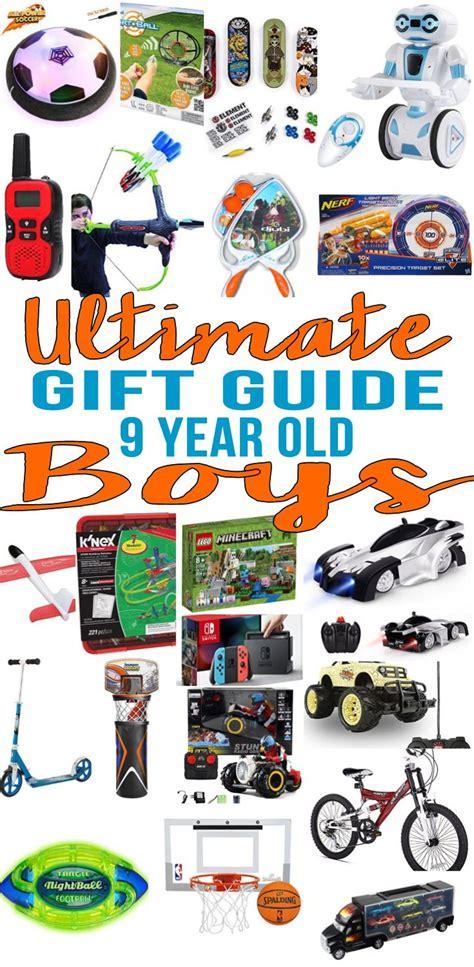 Best Gifts  Ee   Ee    Ee  Year Ee    Ee  Old Ee   Boys Will Love