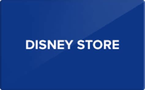 sell disney store gift cards raise - Who Sells Disney Gift Cards
