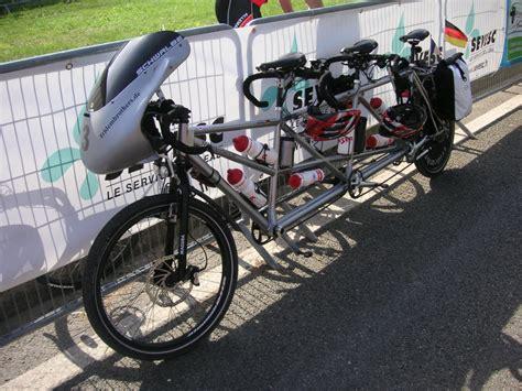Alte Motorrad Rahmen by Biete Alte R 228 Der Rahmen Teile Seite 1302 Rennrad News De