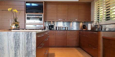 latest kitchen cabinets new style kitchen cabinets new style kitchen cabinets corp