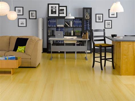 Floating Floor Options by Master Bedroom Flooring Pictures Options Ideas Hgtv