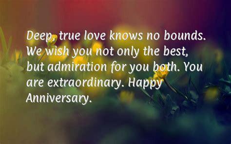 1 year wedding anniversary quotes 1 year wedding anniversary quotes quotesgram