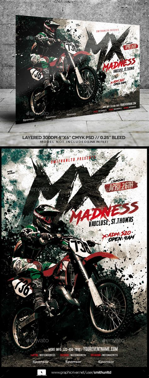 play motocross madness online free motorcycle event flyer templates 187 dondrup com
