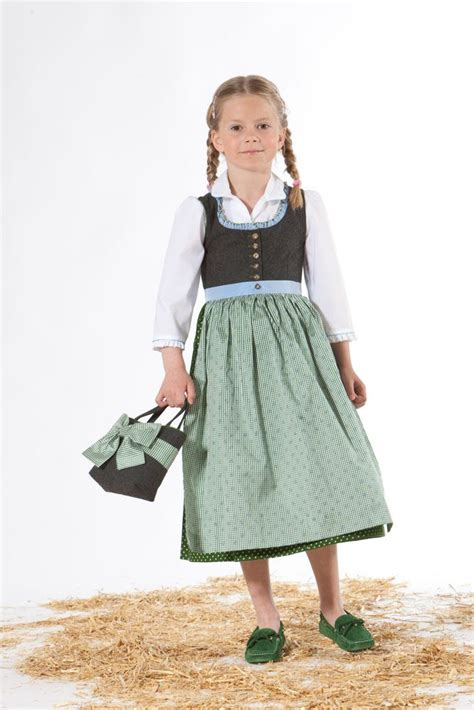 pattern for dirndl apron 10 best german outfits for school images on pinterest