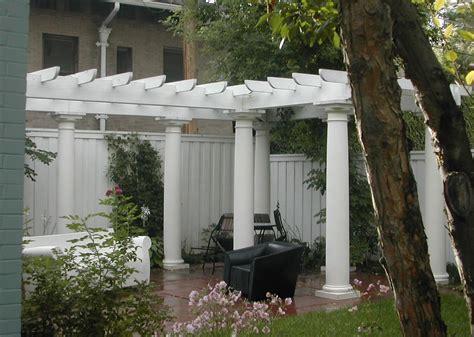 Front Porch Posts And Columns For Front Porch Columns Patio Columns Design