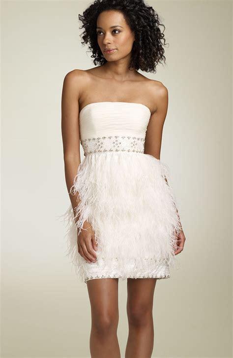 white cocktail dresses white cocktail dress dressed up