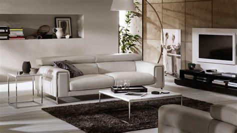sofa e divani divani e divani prezzi divani moderni