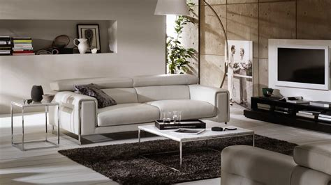 prezzo divani divani e divani prezzi divani moderni