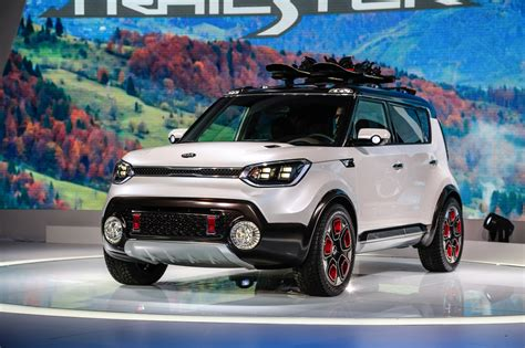 Build Kia Soul Build It Now How Kia Can Get Away With A 30 000 Soul