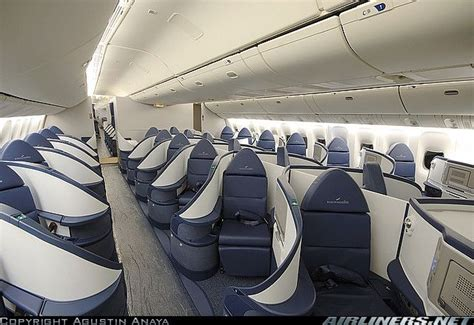 Boeing 777 American Airlines Interior by Boeing 777 Interior Boeing 777 Boeing 777 Interior