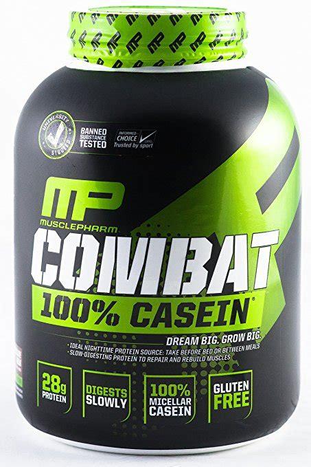 best casein supplement musclepharm casein supplement protein powder reviews