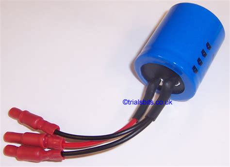 capacitor remove battery capacitor to replace battery 2mc type trialsbits co uk