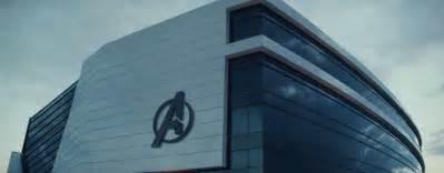One porsche drive doubles as avengers headquarters in new captain