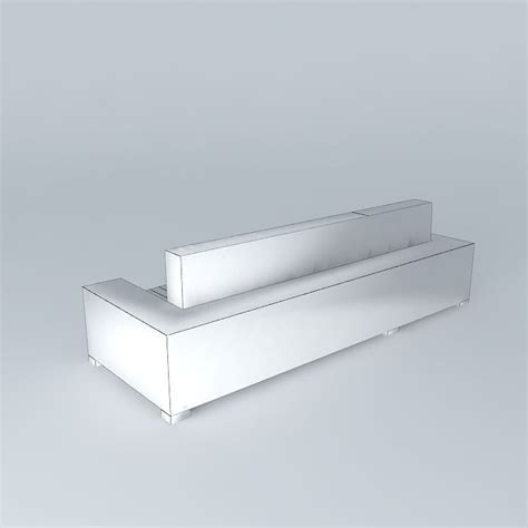 Sofa Angle by Sofa Angle New York Ivory Houses In The World 3d Model Max