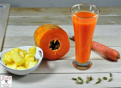 Papaya Juice Detox by 373 Best Images About Drinks Of San Miguel On