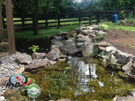 backyard koi ponds koi pond backyard pond small pond ideas for your
