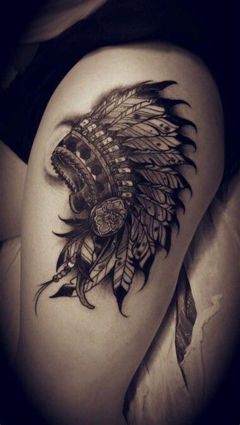 native tribal tattoo designs american tribal tattoos best tattoos 2018