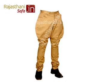 royal rajputi traditional breeches 171 rajasthani safa