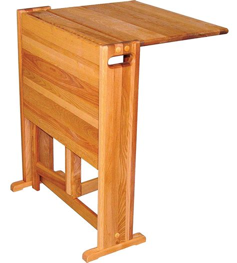 wooden fold up table wooden folding table in dining tables
