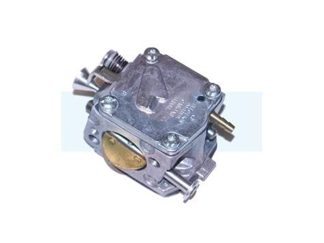 Reglage Carburateur Tillotson Tronconneuse by Carburateur Tillotson Pour 231 Onneuse Husqvarna Mod 232 Les