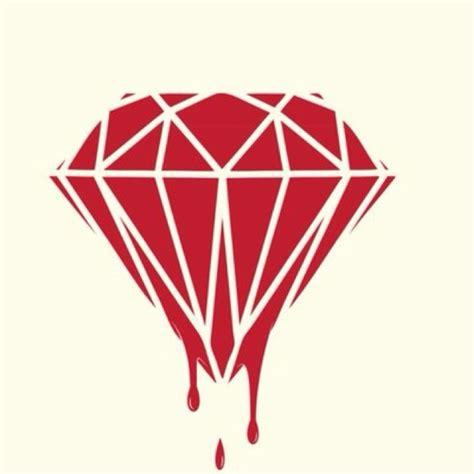 red diamond tattoo kavos 30 best images about diamond tatt on pinterest gem