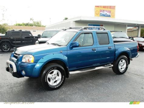 2002 nissan frontier 2011 nissan frontier autotrader new cars used cars autos