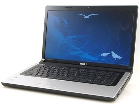 dell studio   review notebookreviewcom