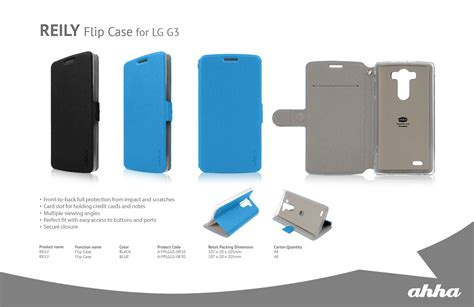 Casing Cover Original Ahha Capdase Product Moya Softcase Sony lg g3 accessories original solution