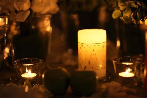 beleuchtung romantisch tipps romantische beleuchtung 183 ratgeber haus garten