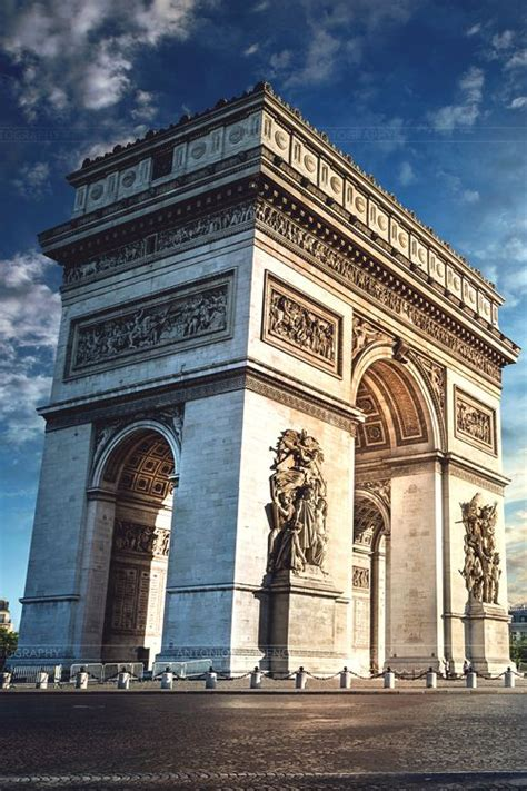 famous french architects famous french architecture www imgkid com the image