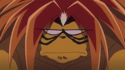 ushio to tora ushio to tora episode 24 subbed