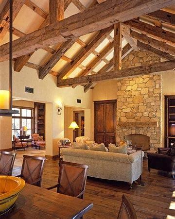 Toscana Home Interiors by Modern False Ceiling Design False Ceiling Design Ceiling