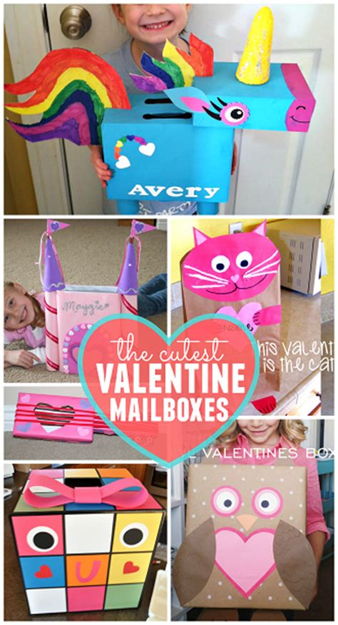 s day nowvideo ideas for valentines day boxes 28 images 18 gift box