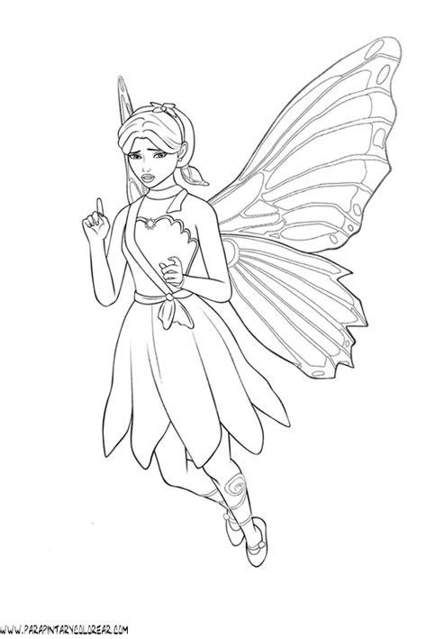 Canilla Dibujos Colorear Hadas Disney Dibujos De | imagenes de hadas hadas reales dibujos hadas 16 jpg pics