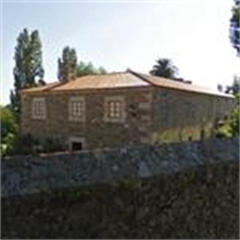 amancio ortega house amancio ortega s house in anceis spain google maps virtual globetrotting