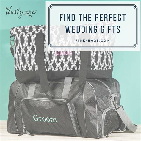 Find Wedding Gifts by 90 Best Thirty One Products Images On Pink