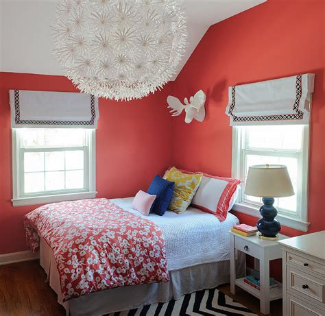 coral paint bedroom 2016 paint color ideas for your home home bunch interior