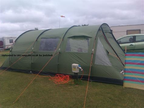 vango icarus 500 awning vango icarus 500 xl tent reviews and details
