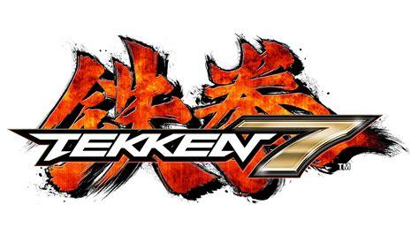 tekken 7 release date trailer cramgaming
