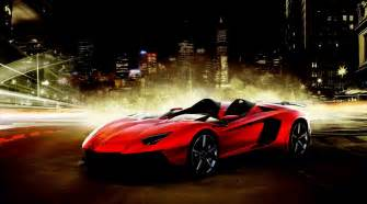 Wallpapers Of Lamborghini Cars House Of Wallpapers Free High Definition