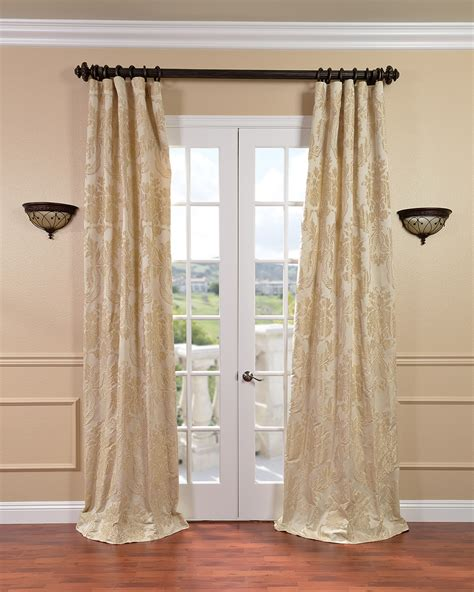overstock drapes curtains overstock shopping stylish drapes