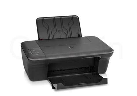 Printer Hp All In One 1050 hp deskjet series affordable printers for home use price