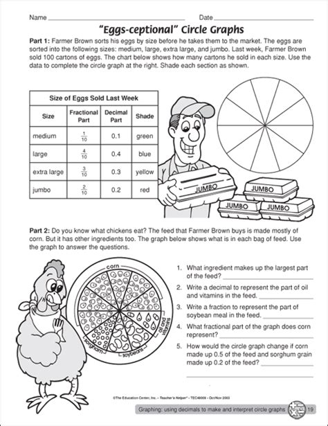 The Mailbox Math Worksheets by Get Free 5th Grade Math Worksheets Worksheets For Fifth