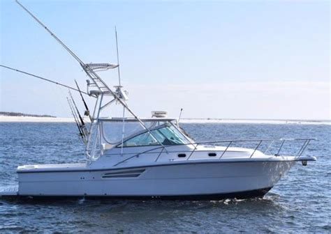 pursuit fishing boats used used pursuit saltwater fishing boats for sale boats