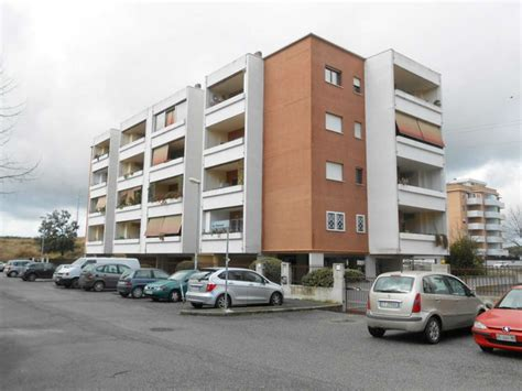 casa vendita roma casa roma appartamenti e in vendita a roma