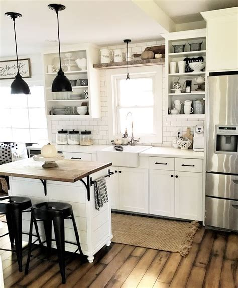 lindsay drew 5th east home complete best 25 white subway tiles ideas on white