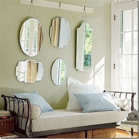 Home Decorating Mirrors by Decorating Your Home With Mirrors Jennifer Fields Real