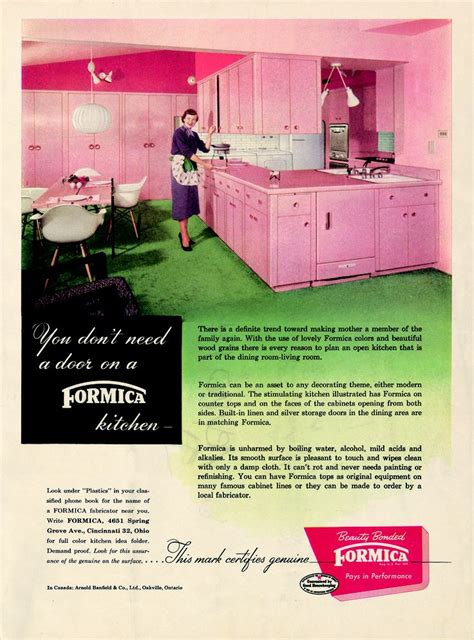 can u paint formica cabinets best 25 formica cabinets ideas on can you